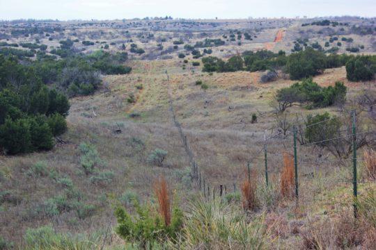 Owl Creek South Ranch