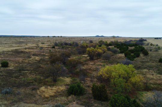 Stermer Ranch