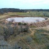 Salt Creek Ranch Estates | Tract 2
