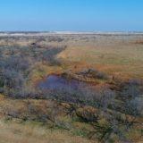 Delwin Ranch