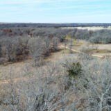 Salt Creek Ranch Estates | Tract 3