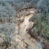 Salt Creek Ranch Estates | Tract 1