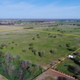 Oaklawn Building Tract