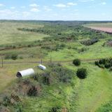 Estelline Ranch
