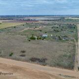 Odell Farm