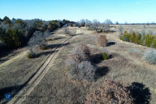 Capps Corner Ranch