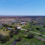Cullum Ranch – East Side