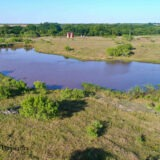 Tom Fields Century Ranch