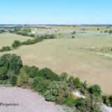 Elm Creek Ranch Estates | Tract 5