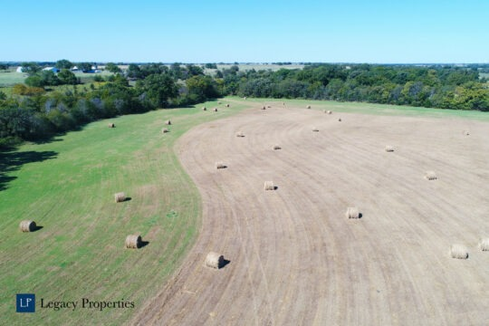Elm Creek Ranch Estates | Tract 2