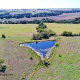 Elm Creek Ranch Estates | Tract 4