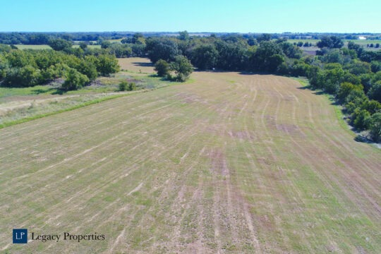Elm Creek Ranch Estates | Tract 3