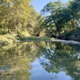 Elm Creek Ranch Estates | Tract 6