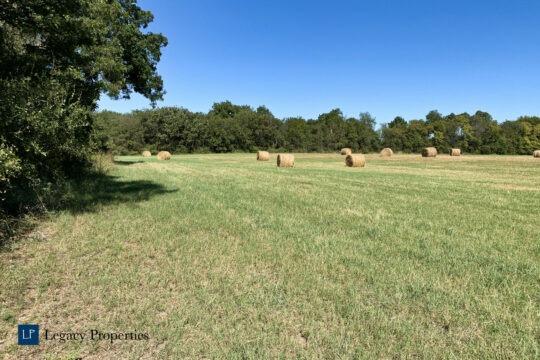 Elm Creek Ranch Estates | Tract 2