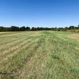 Elm Creek Ranch Estates | Tract 1