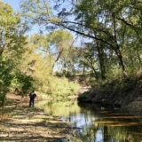 Elm Creek Ranch Estates | Tract 3