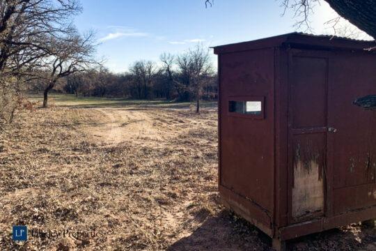 Salt Creek Ranch Estates | Tract 5