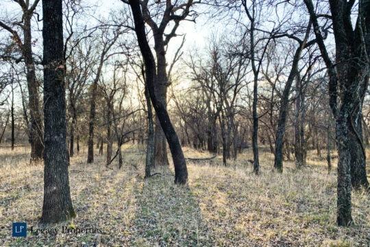 Salt Creek Ranch Estates | Tract 6