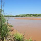 Charlie River Ranch